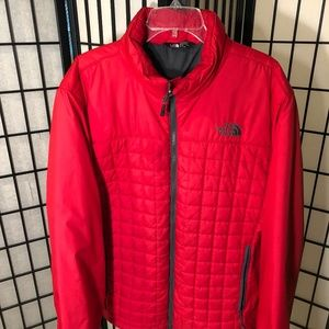 The North Face Men's Lightweight Jacket